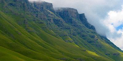 10 Day Cape Garden Route Adventure